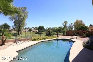 8719 E SAN VICTOR Drive, Scottsdale, AZ 85258