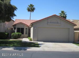 1836 N STAPLEY Drive, 150, Mesa, AZ 85203