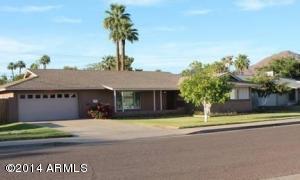 4066 E WELDON Avenue, Phoenix, AZ 85018