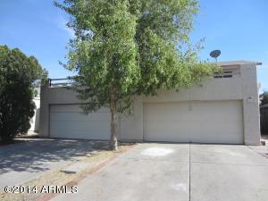 249 E Vine Circle, Mesa, AZ 85210