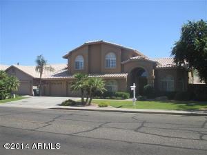6833 E ACOMA Drive, Scottsdale, AZ 85254