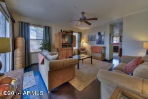7500 E Deer Valley Road E, 197, Scottsdale, AZ 85255