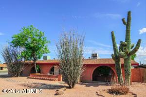 929 E 10TH Street, Mesa, AZ 85203