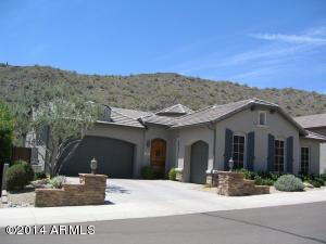 8469 W WHITEHORN Way, Peoria, AZ 85383