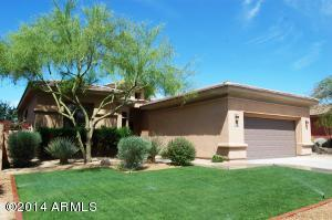 19766 N 84TH Street, Scottsdale, AZ 85255