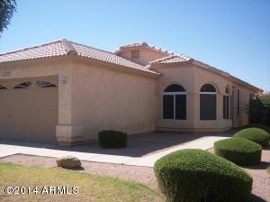 6623 E BOSTON Street, Mesa, AZ 85205