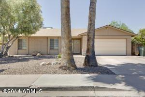 6105 E ACOMA Drive, Scottsdale, AZ 85254