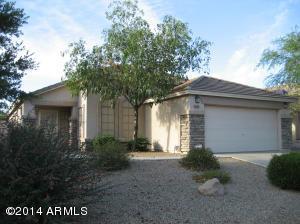 9060 E HILLVIEW Circle, Mesa, AZ 85207