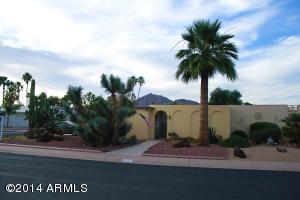 6202 E CATALINA Drive, Scottsdale, AZ 85251