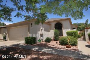 4725 E BROWN Road, 12, Mesa, AZ 85205