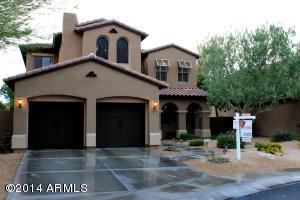 3996 E HUMMINGBIRD Lane, Phoenix, AZ 85050