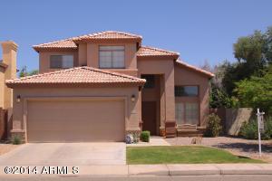 7024 W VIA DEL SOL Drive, Glendale, AZ 85310