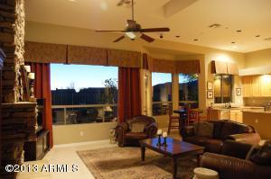 11052 N 119th Place, Scottsdale, AZ 85259