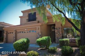 4825 E DALEY Lane, Phoenix, AZ 85054