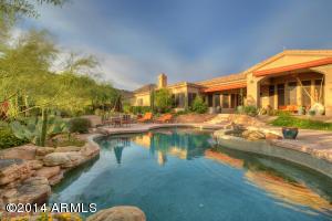 11998 N 133RD Way, Scottsdale, AZ 85259