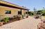 4901 E SHAW BUTTE Drive, Scottsdale, AZ 85254