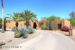 13808 N 80TH Place, Scottsdale, AZ 85260
