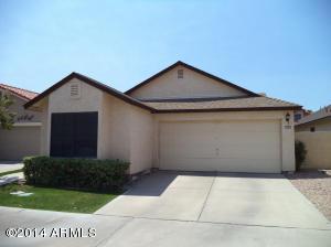 1836 N STAPLEY Drive, 86, Mesa, AZ 85203