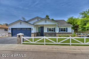 4408 E MITCHELL Drive, Phoenix, AZ 85018
