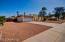 4820 E SUNNYSIDE Drive, Scottsdale, AZ 85254