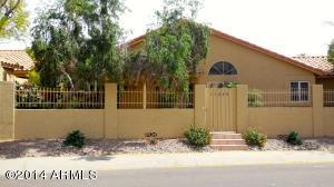 11099 N 111TH Place, Scottsdale, AZ 85259