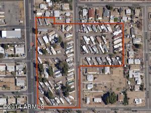 221 S CENTRAL Avenue, Avondale, AZ 85323