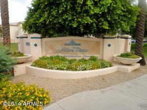 9550 E THUNDERBIRD Road, 253, Scottsdale, AZ 85260