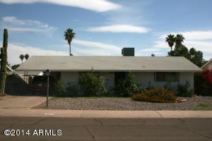 1633 W GENEVA Drive, Tempe, AZ 85282