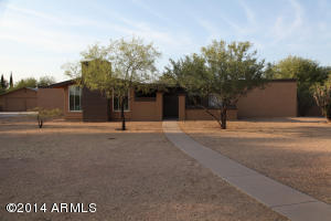 6922 E BLOOMFIELD Road, Scottsdale, AZ 85254