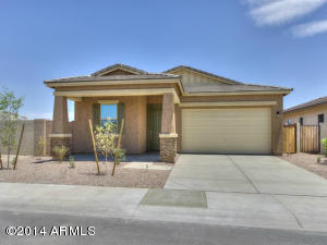 4179 S RED ROCK Street, Gilbert, AZ 85297