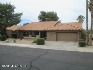 9748 E SUTTON Drive, Scottsdale, AZ 85260