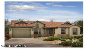 3866 E Ellis Street, Mesa, AZ 85205
