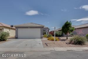 6555 E AKRON Street, Mesa, AZ 85205
