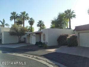4806 E EARLL Drive, Phoenix, AZ 85018