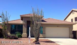 8990 W Potter Drive N, Peoria, AZ 85382