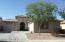 15436 W REDFIELD Road, Surprise, AZ 85379
