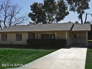 4049 E CLARENDON Avenue, Phoenix, AZ 85018