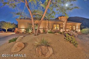 14065 N 111TH Place, Scottsdale, AZ 85255