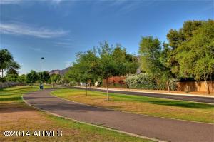 4930 E OSBORN Road, Phoenix, AZ 85018