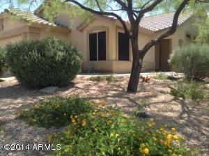 10496 E PENSTAMIN Drive, Scottsdale, AZ 85255