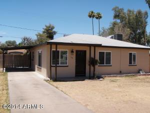138 N HUNT Drive W, Mesa, AZ 85203
