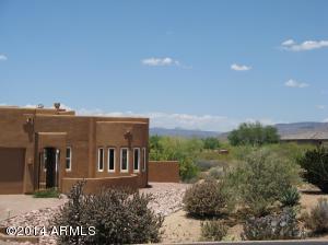 8406 E CACTUS WREN Circle, Scottsdale, AZ 85266