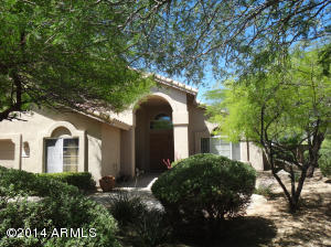 9305 E VIA DONA Road, Scottsdale, AZ 85262