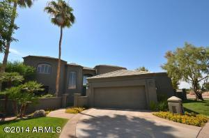 7878 E GAINEY RANCH Road, 61, Scottsdale, AZ 85258