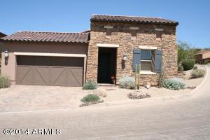 6231 E MARK Way, 41, Cave Creek, AZ 85331