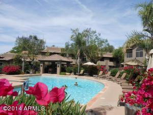 9450 E BECKER Lane, 2084A, Scottsdale, AZ 85260