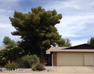 2458 W KILAREA Avenue, Mesa, AZ 85202