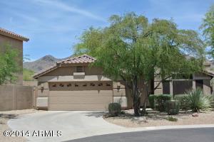 15709 N 104TH Place, Scottsdale, AZ 85255