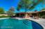 6915 E PASADENA Avenue, Paradise Valley, AZ 85253