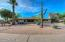 Your charming home in Paradise Valley awaits!